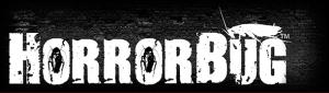 HorrorBug.com