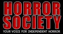 Horror Society Magazine