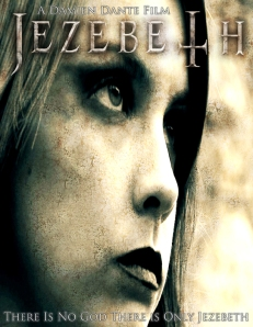 Jezebeth (2011) R-Squared Films