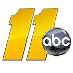 Channel 11 News on ABC