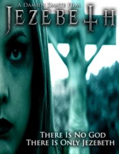 Jezebeth 1