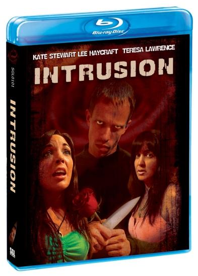 Intrusion2