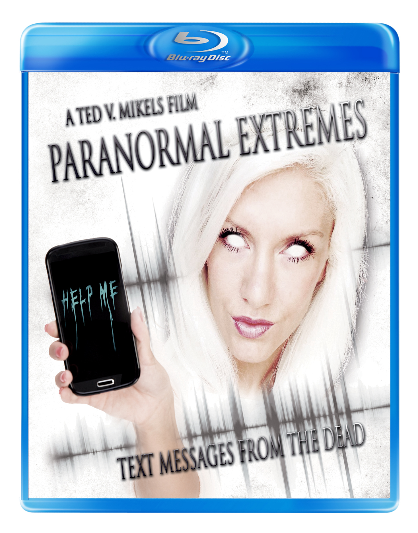 paranormal.extremes.text.messages.from.the.dead.2015