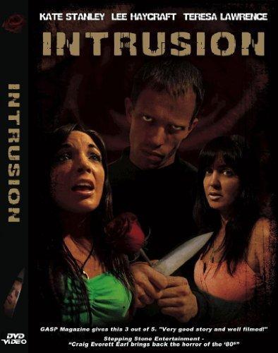 Intusion