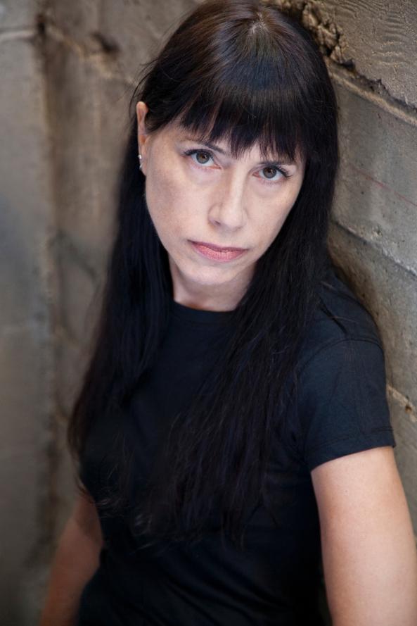 Lise Hart