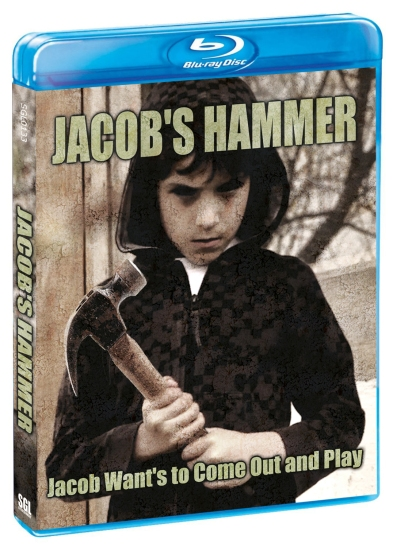 Jacobs-Hammer-2