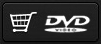 Buy-Now-DVD