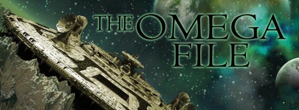 The Omega File