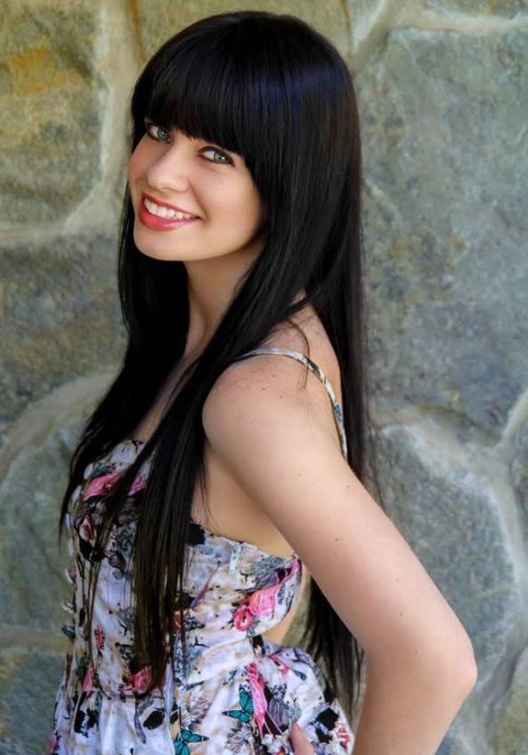 Kelsey Zukowski