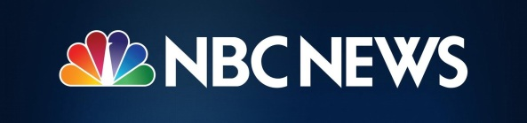 NBC Channel 3