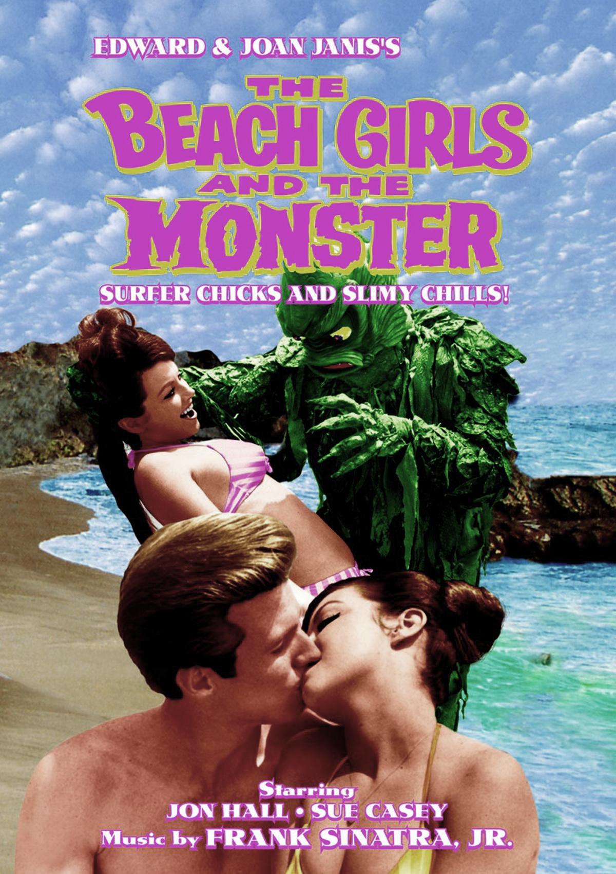 flirting games at the beach house movies 2016