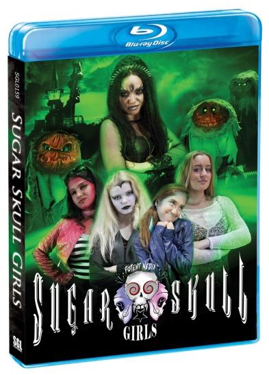 sugar-skull-girls-2