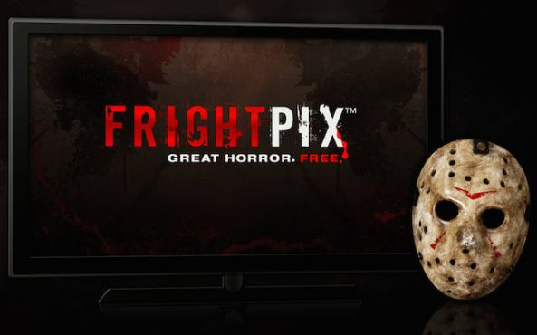 frightpix